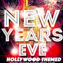 Hollywood-themed-nye-1513891668