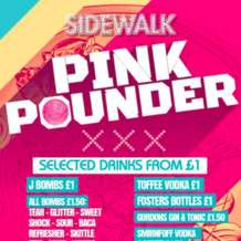 Pink-pounder-1516218149