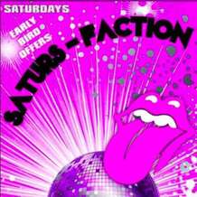 Saturs-faction-1520104442