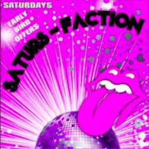 Saturs-faction-1523385707