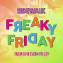Freaky-friday-1546275721