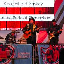 Knoxville-highway-1462911963