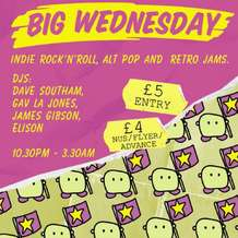 Big-wednesday-1355568371