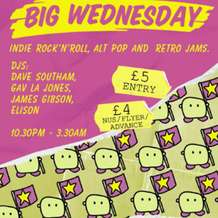 Big-wednesday-1365412444