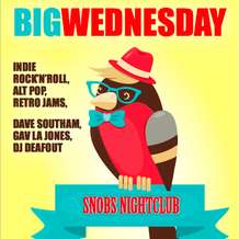 Big-wednesday-1419241283