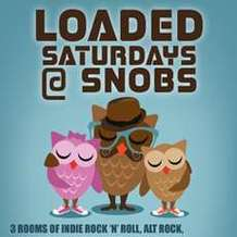 Loaded-saturday-1470649424