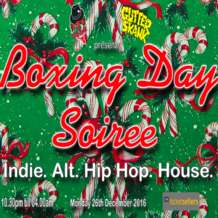 Boxing-day-soiree-1477426789