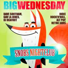 Big-wednesday-1482785372