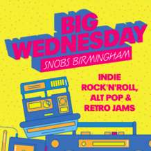 Big-wednesday-1502520865