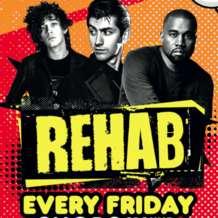 Rehab-1502521675