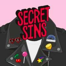 Secret-sins-1521238879