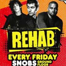 Rehab-1523394460