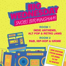 Big-wednesday-1534235050