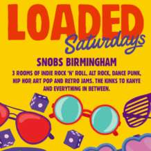 Loaded-saturdays-1534272964