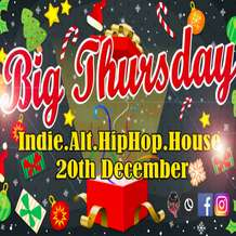 Big-thursday-1543949708