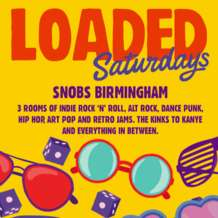 Loaded-saturdays-1546276822