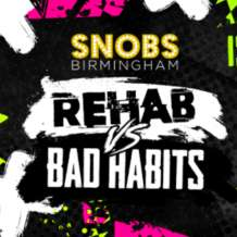 Rehab-vs-bad-habits-1546277026