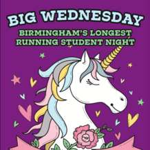 Big-wednesday-1556395529