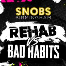 Rehab-vs-bad-habits-1556396317