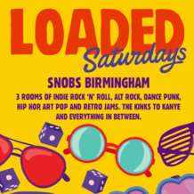 Loaded-saturdays-1556396734