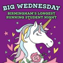 Big-wednesday-1565547244