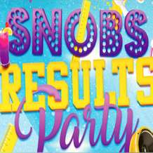 Snobs-results-party-1565548080