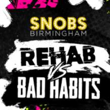 Rehab-vs-bad-habits-1565548305
