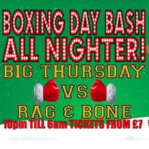Boxing-day-bash-1574248946