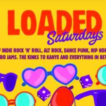 Loaded-saturdays-1577619696