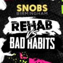 Rehab-vs-bad-habits-1577620010