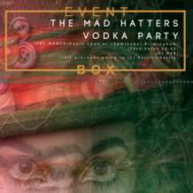 The-mad-hatters-vodka-party-1488375643
