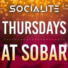 Socialite-thursdays-1492430597