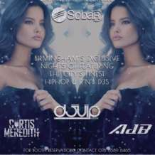 Sobar-saturdays-1514806892