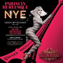 Parisian-burlesque-new-year-s-eve-1575749773