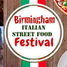 Brums-first-authenic-italian-street-food-festival-1555280608