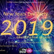 New-year-s-eve-party-at-the-arden-1572539916
