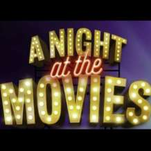 A-night-at-the-movies-1580811231