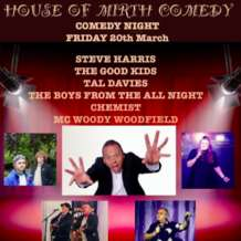 Comedy-night-1583074464