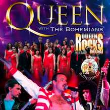 Queen-rocks-gospel-live-in-concert