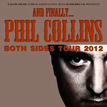 And-finally-phil-collins-both-sides-tour-2012
