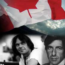 The-great-canadian-songbook