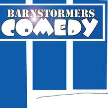 Barnstormers-comedy
