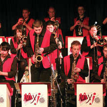 Midland-youth-jazz-orchestra-1341168189