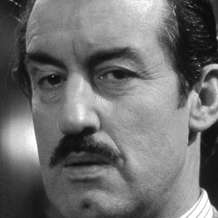 An-evening-with-boycie-1341170169