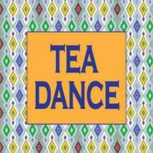 Christmas-tea-dance-1352666177