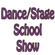 Animated-school-of-dance-1356517956