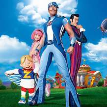Lazy-town-live-1455788664