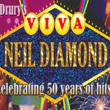 Viva-neil-diamond-1455789158