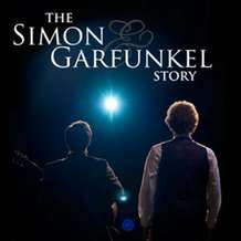 The-simon-and-garfunkel-story-1477557480