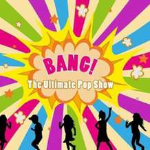 Bang-the-ultimate-pop-show-1482181897
